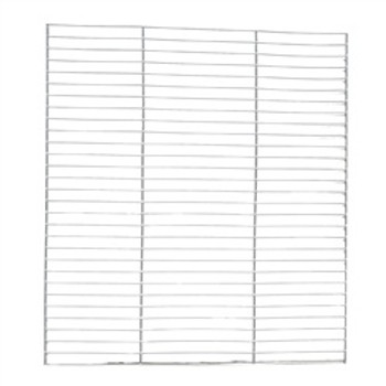 Vision Side Wire Grill L01/l02 {requires 3-7 Days before shipping out}