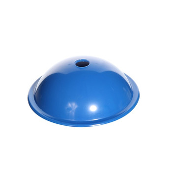 Cap, Blue, for 83034 Bird Cage Hagen products ship in 5-7 days""
