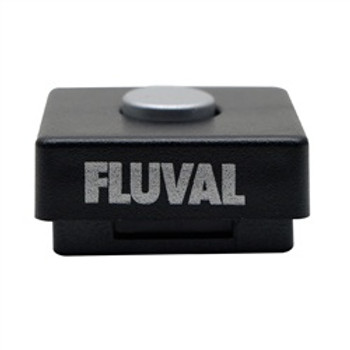 Fluval Chi Remote Control {requires 3-7 Days before shipping out}