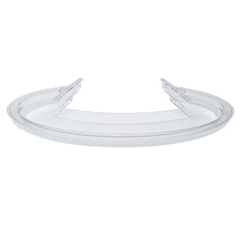 Fluval Marina View Replacement Cover A13971