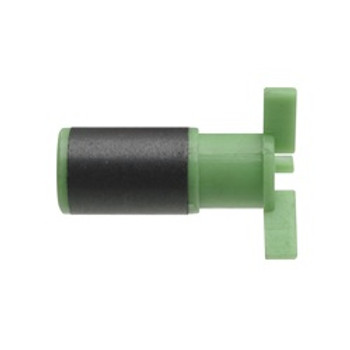 Fluval View Replacement Impeller {requires 3-7 Days before shipping out}