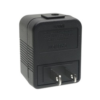 Fluval View Replacement Transformer {requires 3-7 Days before shipping out}