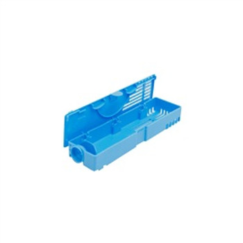 Biomax Cartridge For Fluval U3{requires 3-7 Days before shipping out}