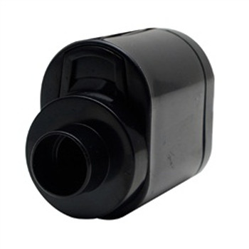 Marina Slim Filter S10 Motor {requires 3-7 Days before shipping out}