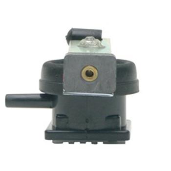 Fluval Q5 Air Pump Repair Module {requires 3-7 Days before shipping out}
