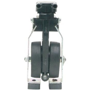 Fluval Q1/q2 Air Pump Repair Module {requires 3-7 Days before shipping out}