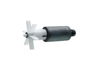 Fluval 306 Magnetic Impeller {requires 3-7 Days before shipping out}