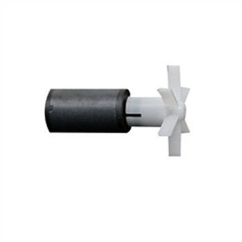 Fluval 406 Magnetic Impeller {requires 3-7 Days before shipping out}