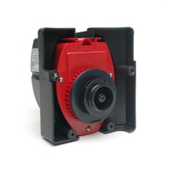 Fluval Fx5/fx6 Motor Unit {requires 3-7 Days before shipping out}