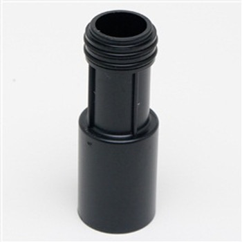 Fluval G3/g6 Nozzzle Extension{requires 3-7 Days before shipping out}