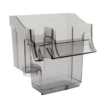 Fluval C3 Filter Case {requires 3-7 Days before shipping out}