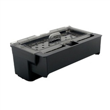 Fluval C4 Biological/trickle Chamber {requires 3-7 Days before shipping out}