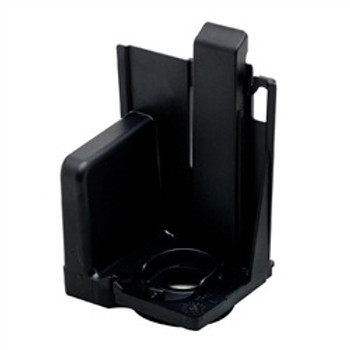 Fluval C2/c3 Impeller Cover Assembly {requires 3-7 Days before shipping out}