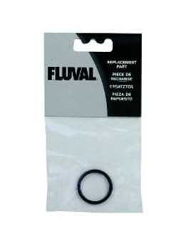 Fluval C2/c3/c4 Seal Ring {requires 3-7 Days before shipping out}