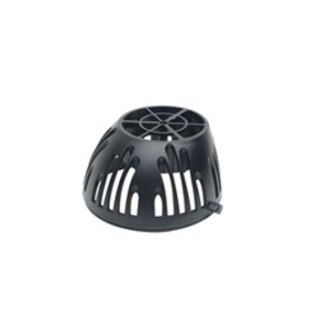 Fluval Sea Impeller Grill Cp1 cp2 {requires 3-7 Days before shipping out}