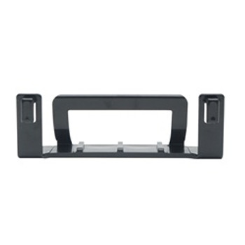 Fluval Sea Mounting Bracket For 14325 {requires 3-7 Days before shipping out}