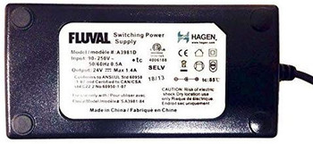 """Fluval LED Driver for A3980/A3983 Hagen products ship in 5-7 days"""""""