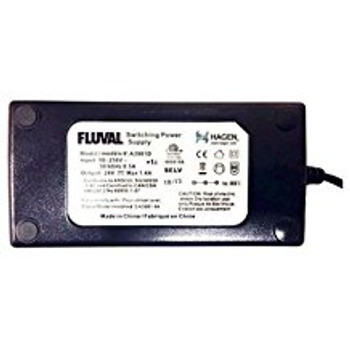 """Fluval LED Driver for A3981/A3984 Hagen products ship in 5-7 days"""""""