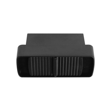 """Fluval LED 3 Position Switch for A3980-6 Hagen products ship in 5-7 days"""""""