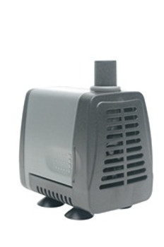 Fluval Accent Complete Filter Pump As500 {requires 3-7 Days before shipping out}