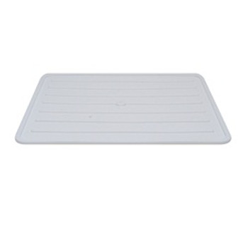 Fluval Accent Drip Mat Cream Color {requires 3-7 Days before shipping out}