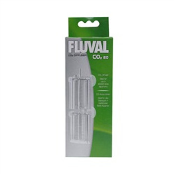 Fluval Pressurized 3 3 Oz Co2 Kit 015561175579 Pets Warehouse