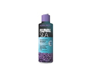 Fluval Sea Alkalinity 8 Oz{requires 3-7 Days before shipping out}