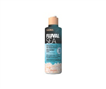 Fluval Sea Trace 3 Ions 8 Oz {requires 3-7 Days before shipping out}