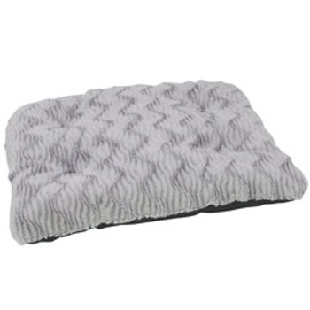 Dogit Sleeping Mat Wild Animal Grey Xs {requires 3-7 Days before shipping out}