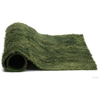 Exo Terra Moss Mat Small {requires 3-7 Days before shipping out}
