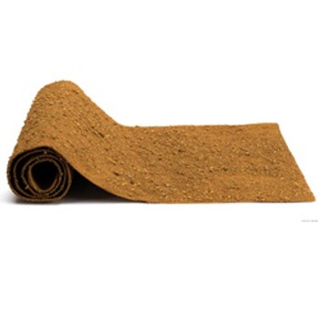Exo Terra Sand Mat 60 Gal{requires 3-7 Days before shipping out}