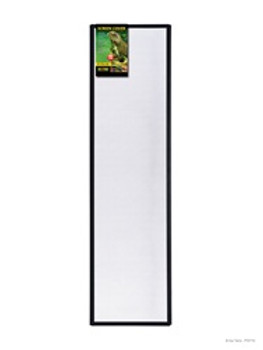 Exoterra Screen Cover 55 Gallon {requires 3-7 Days before shipping out}