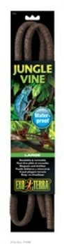 Exo-terra Jungle Vine Large{requires 3-7 Days before shipping out}