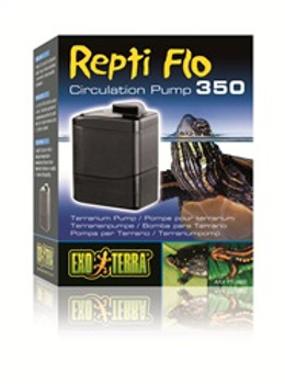 Exo Terra Repti Flo 350 Powerhead {requires 3-7 Days before shipping out}