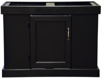 Marineland 36x18 Newport Stand Black SD-XStore Pick Up Only NO Shipping