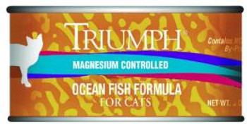 Triumph Can Cat Ofish 24/3oz