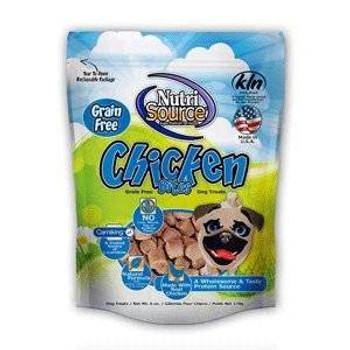 Tuffy Ntrsrc Gf chicken  Bte 6z Case of 12