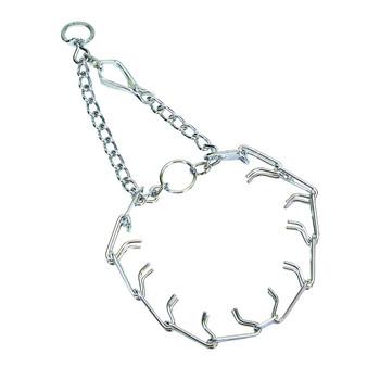 Coastal Pinch Collar With Snap Sm-82099