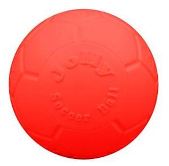 "Jolly Orng 8"" Soccer Ball"