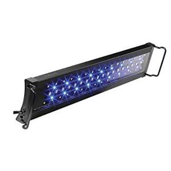 Esu Fxtr Aqualight-s Led 18-24