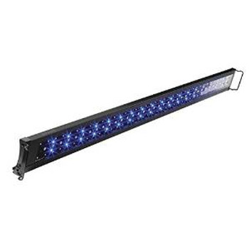 Esu Fxtr Aqualight-s Led 48-54