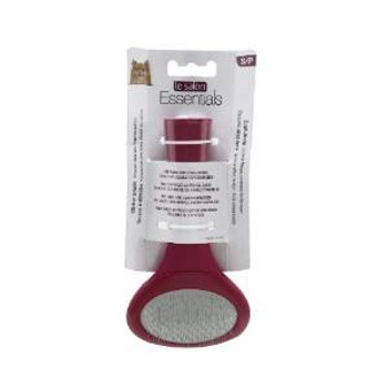 Le Salon Slicker Brush Small {requires 3-7 Days before shipping out}