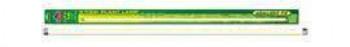 "Coralife 6700k Fluorescent Lamp T5 21 Watts 36"""