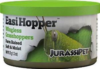 Easi Hopper Grasshopper 1.2z