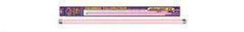 "Coralife Colormax Flourescent Lamp T5 14 Watts 24"""