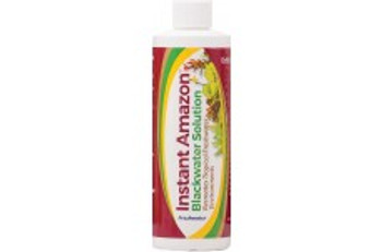 Caribsea Splmt Instant Amazon 8oz