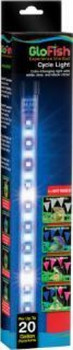 Tetra Light Led Cycle Glo20 10in