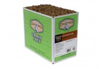 Darford Treat grain free Bcn Mini 15 Lbs