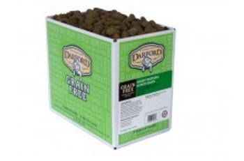 Darford Treat grain free Veg/frt 15 Lbs