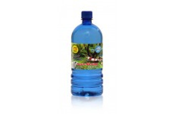 World Wide Activ Activ-shrimp 1l